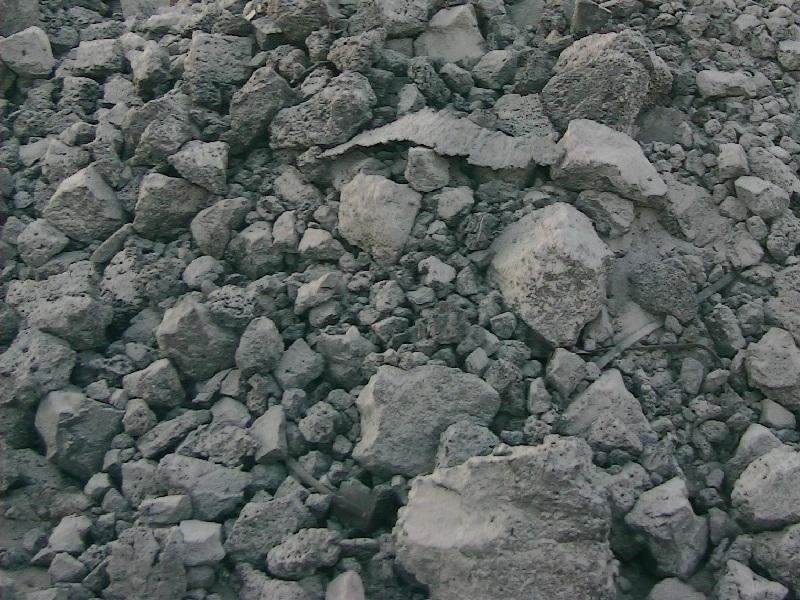 Купить бой бетона в спб бетон марка 300 купить